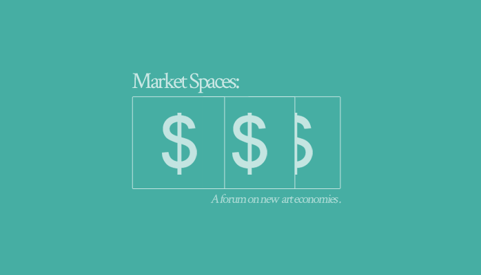 market_spaces