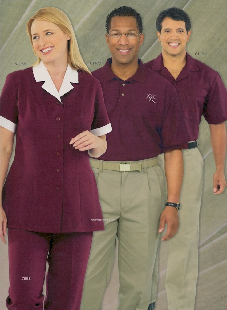 housekeeping-uniforms