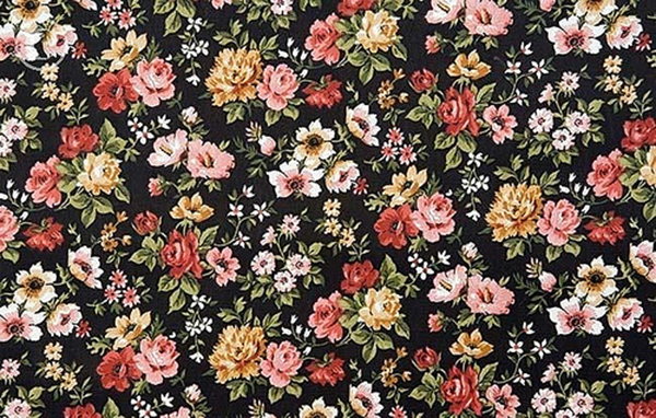 floral_email