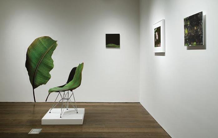 RGB_Neff_back_gallery_install_shot1