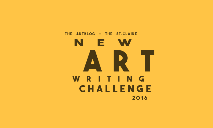 2016_writing_challenge_small