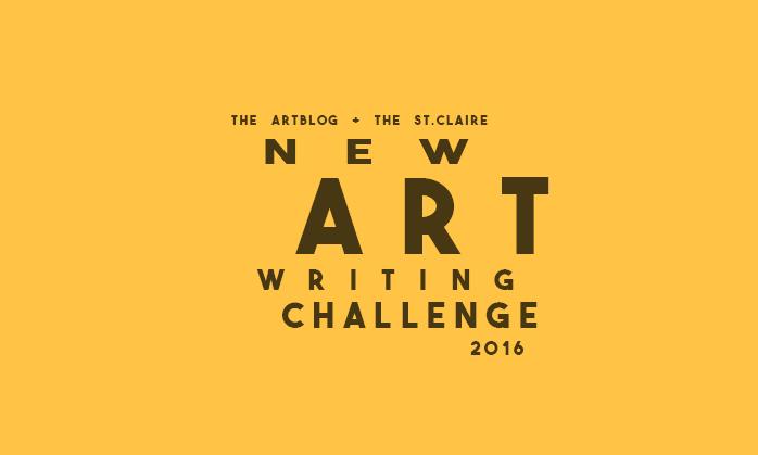 2016_writing_challenge_small